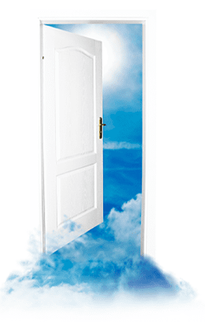 Установка входных и межкомнатных дверей в Евпатории